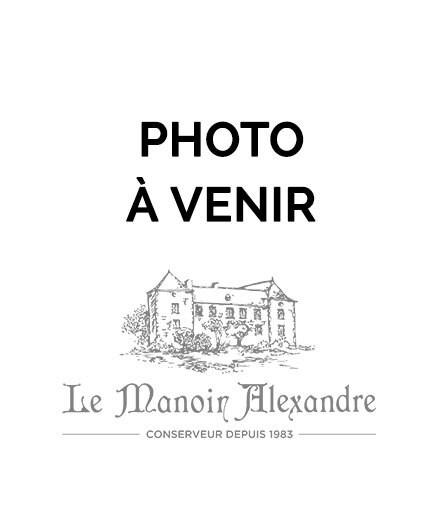 1/4 Jambon sec désossé* Porc de l'Aveyron Conservation 90 jours au réfrigérateur