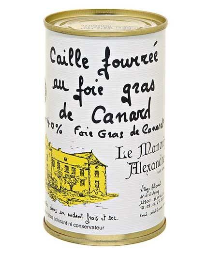 caille-fourree-au-foie-gras-de-canard-40