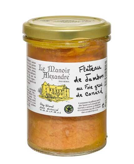 fluteau-de-jambon-au-foie-gras-de-canard