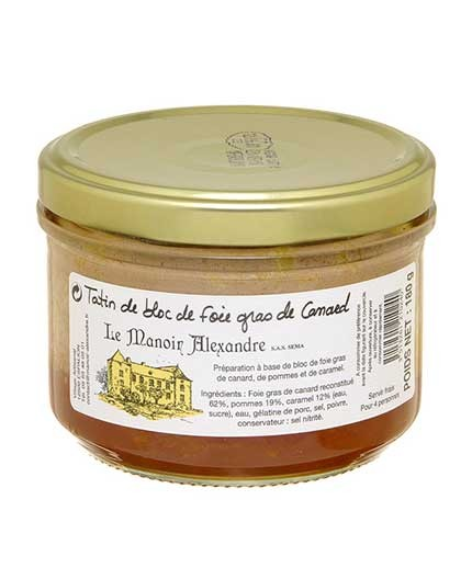 tatin-de-bloc-de-foie-gras-de-canard.jpg