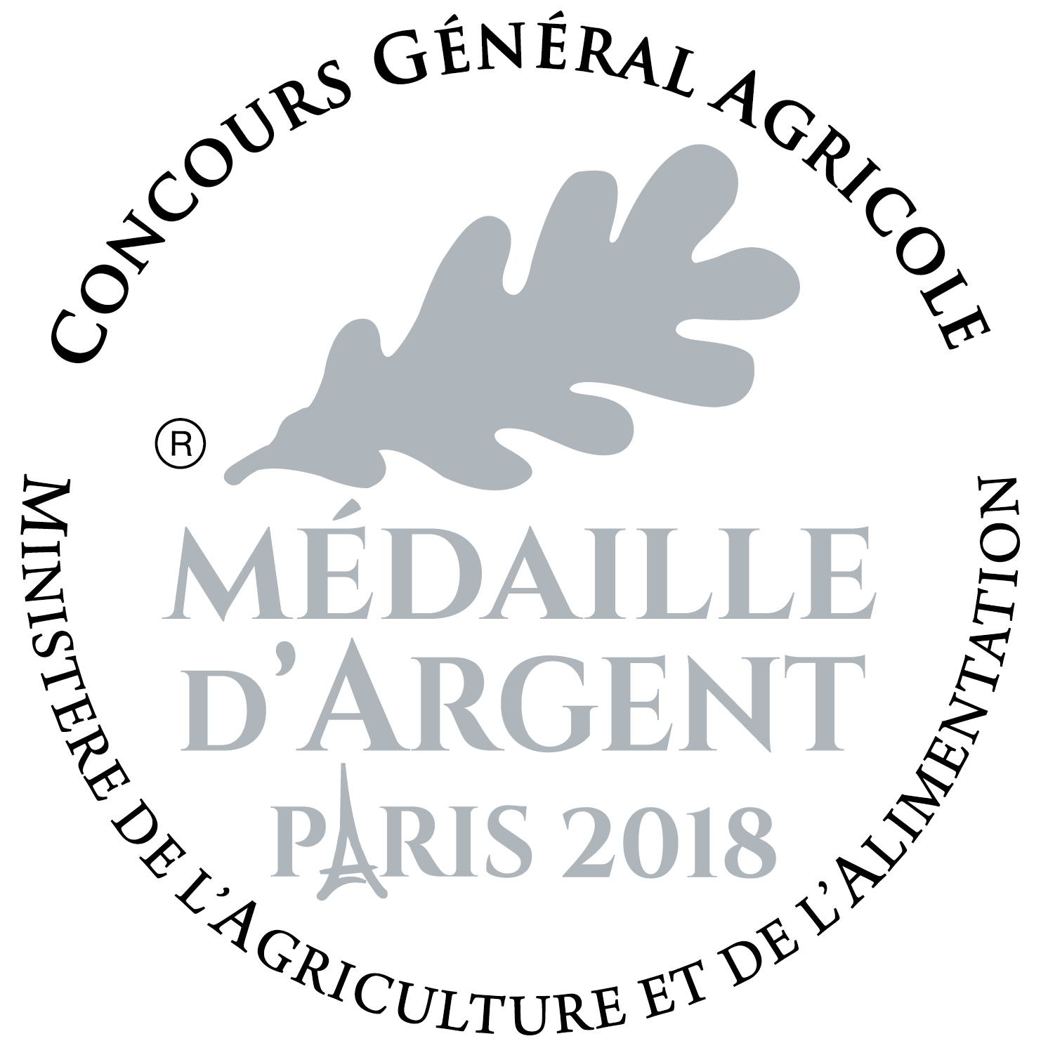 medaille-argent-2018.png